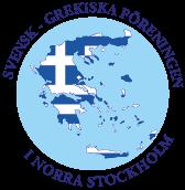 logo_rinkeby