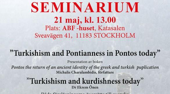 21-Maj_seminarium1
